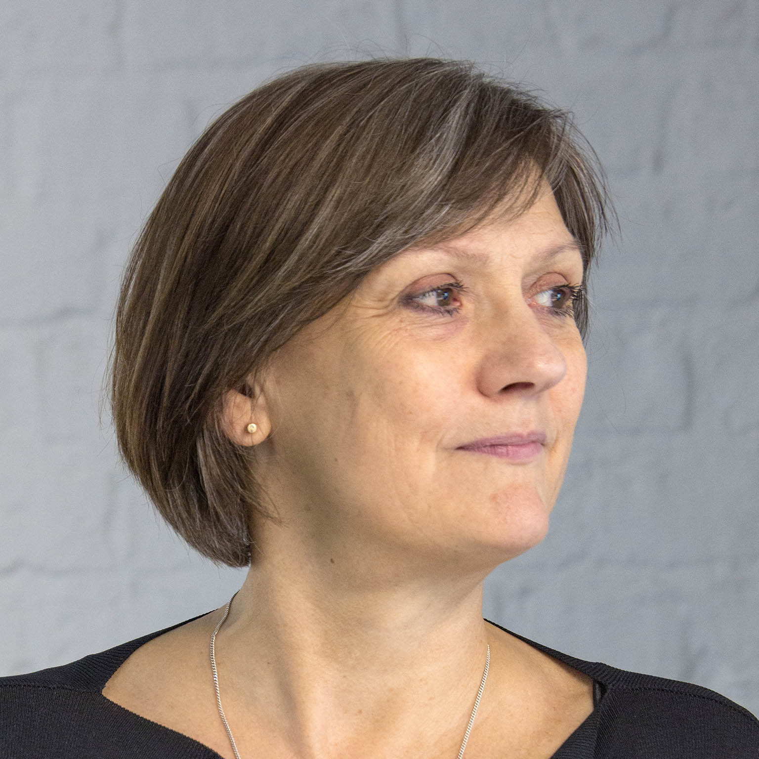 Teresa Borsuk