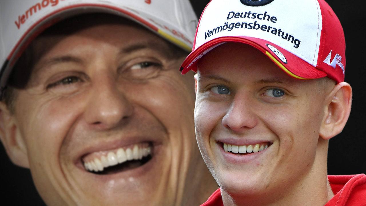 Unfall Michael Schumacher Datum
