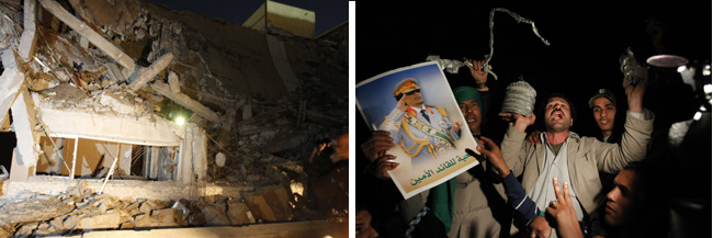 kaddafi-sidlo.jpg