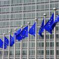 Přísně tajné dokumenty Edwarda Snowdena: Američané špehovali kanceláře EU v