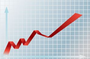 Samsung dál drží růstový kurs.