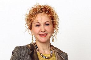 Vladimíra Glatzová,právní kancelář Glatzová & Co.
