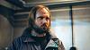 V televizn�m filmu Panel�k vy�et�oval Michal Pe�ek z�hadn� �mrt�.