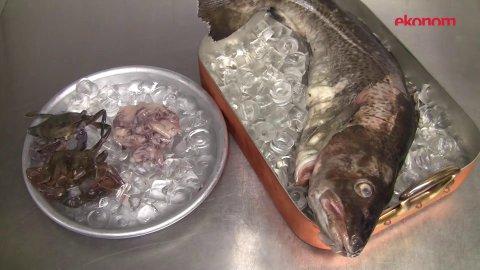 Fish_Chips.mp4.jpg