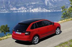 Škoda v únoru patřila mezi nejrychleji rostoucí automobilové značky na evropském trhu