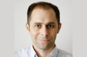 Tomáš Veselý, marketingový manažer značky Honor ve středoevropském regionu