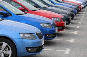 Nejvíce kontraktů jako každoročně loni členové ČLFA uzavřeli na financování automobilů.