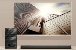 Xiaomi Mi TV 2: Chytrá televize z Číny boduje hlavně skvělým zvukem