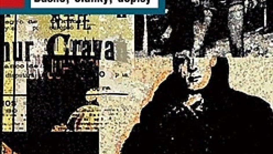 Arthur Cravan: Dílo