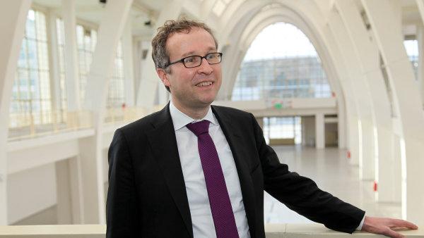 Marc Brütsch