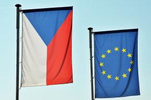 Ekonomika EU poroste o necelá dvě procenta. České hospodářství bude posilovat o 4,3 procenta, ale příští rok prudce zpomalí - Ilustrační foto.