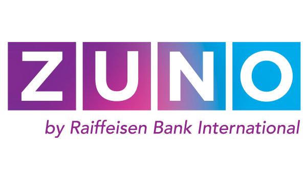Logo Zuno Banky