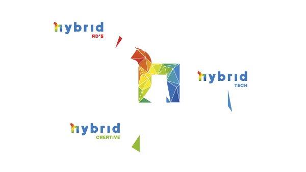 Lukáš Hnilička přebírá otěže hybridu