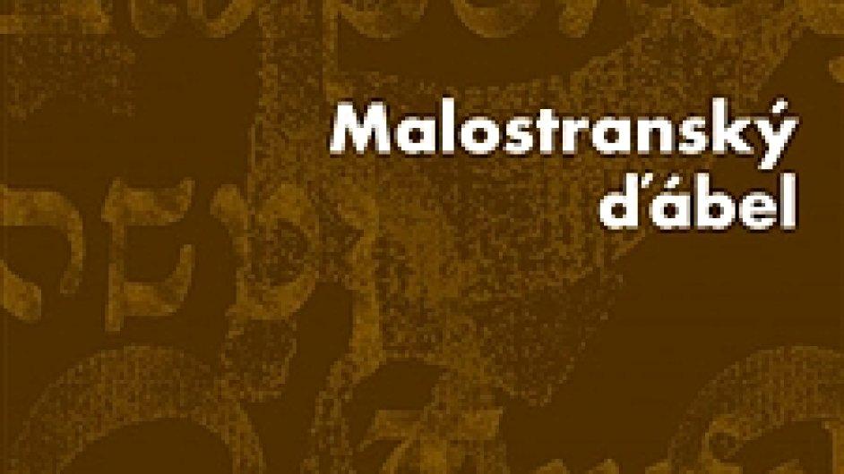 Jan Poláček: Malostranský ďábel