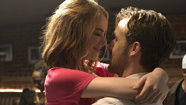 Muzikál La La Land již od 5. ledna promítají také česká kina.