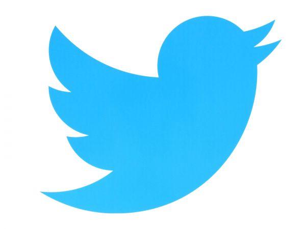 EK11 10 Twitter shutterstock WEB