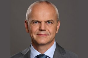 Zdeněk Kašpar, Associate Director v týmu Industrial & Logistics společnosti CBRE