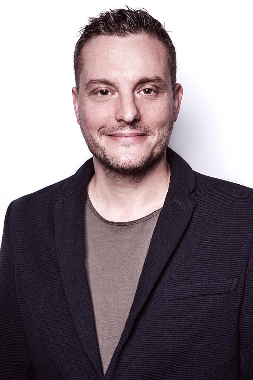 Filip Vážanský se od ledna stane manažerem provozu Stream.cz
