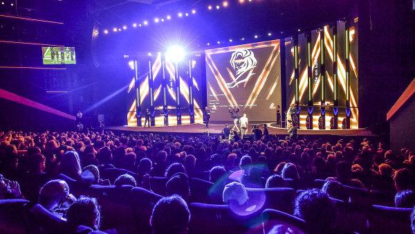Letošní ročník Cannes Lions přinesl to nejlepší zejména v kategoriích, které s tradiční reklamou nemají mnoho společného.