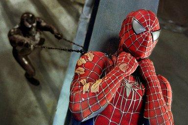 Největší slávu rodákovi z Filadelfie přinesla účast na tvorbě akčního blockbusteru Spider-Man, zejména jeho druhé a třetí série v letech 2004 a 2007.