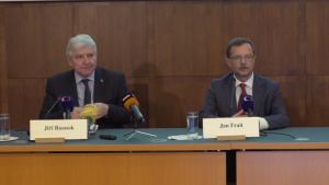 CNB_-_Zprava_o_financni_stabilite_2018_2019.png