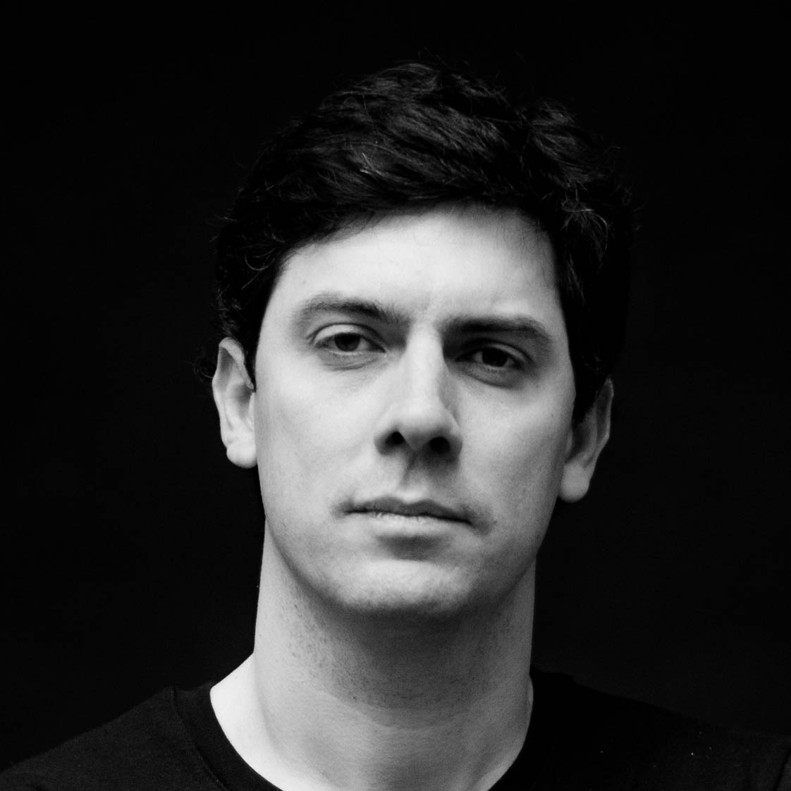 Julien Rousseau