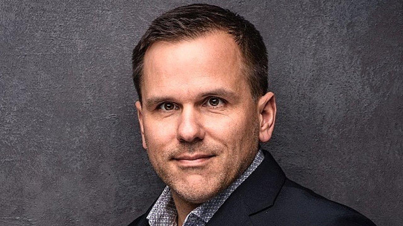 Michael Štádler, country manažer pro Českou republiku a Slovensko společnosti Adform