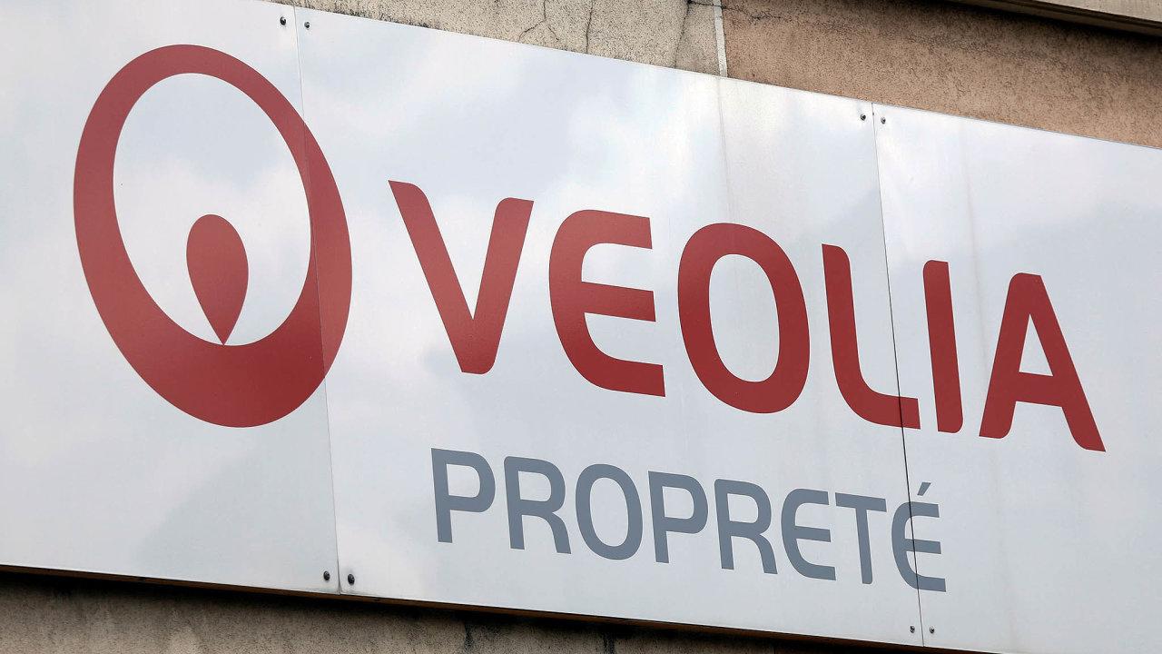 Nakoupi stoprocentního podílu vpodniku Pražská teplárenská se Veolia v pondělí dohodla sfirmou EP Energy patřící pod koncern EPH podnikatele Daniela Křetínského.