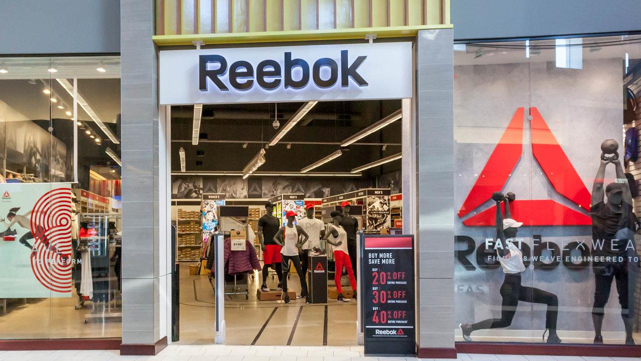 Manager Magazin označuje koupi Reeboku, zanějž dal Adidas 3,1miliardy eur, zanejdražší nákupní omyl vhistorii německé firmy.