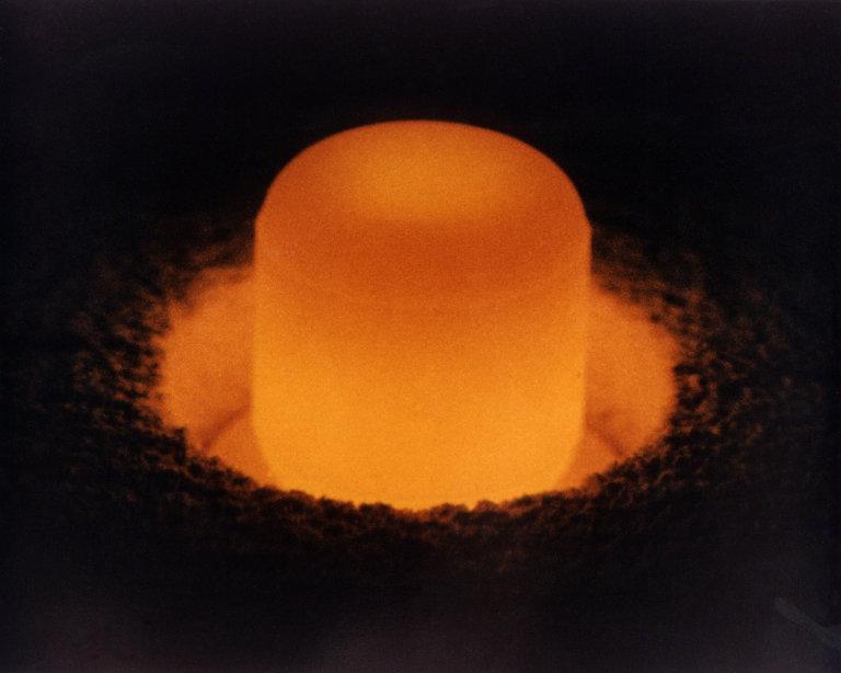 Izotop plutonia 238