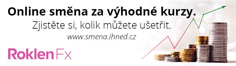 www.smena.ihned.cz