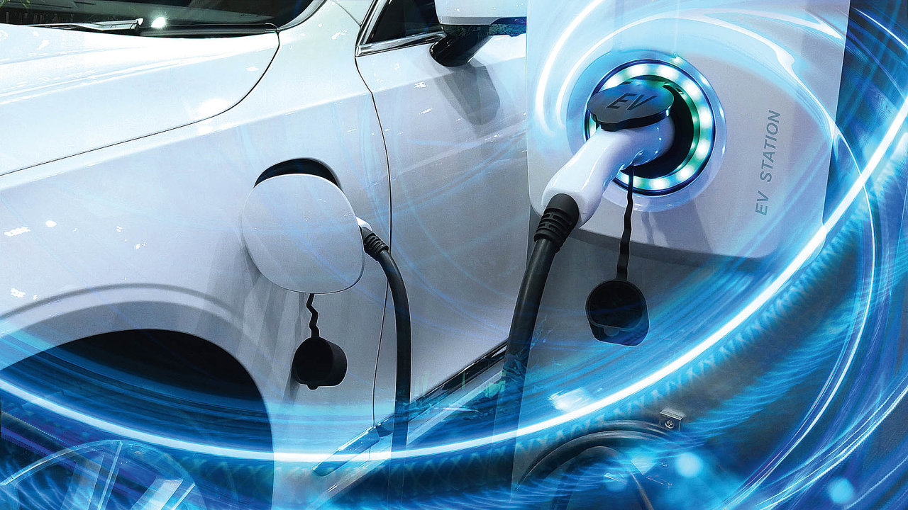 Každé palivo má jiný potenciál. Pro které se tedy rozhodnout?