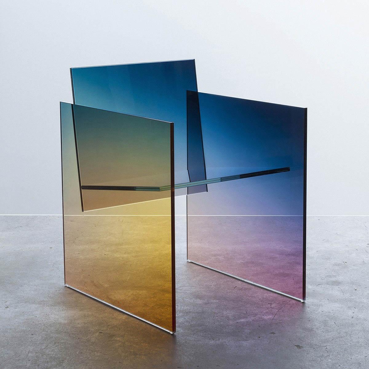 Galerie Rossany Orlandiové