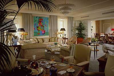 Four-Seasons-Hotel-Praha-2.jpg