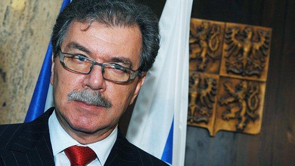 Michael Vít