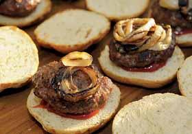 grilovane-hamburgery