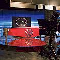 CME, vlastník televize Nova, zvýšil svùj zisk