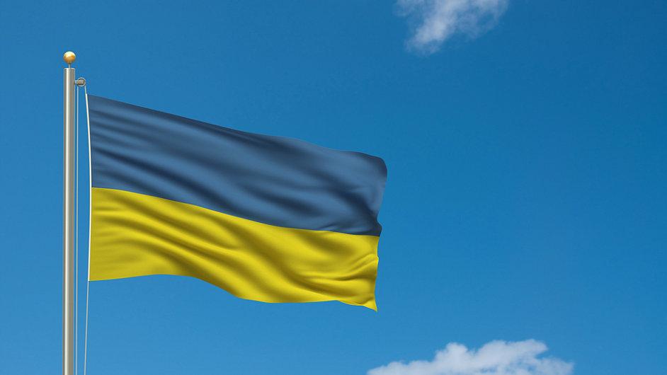Karpatští Rusíni žádají Ukrajinu o autonomii