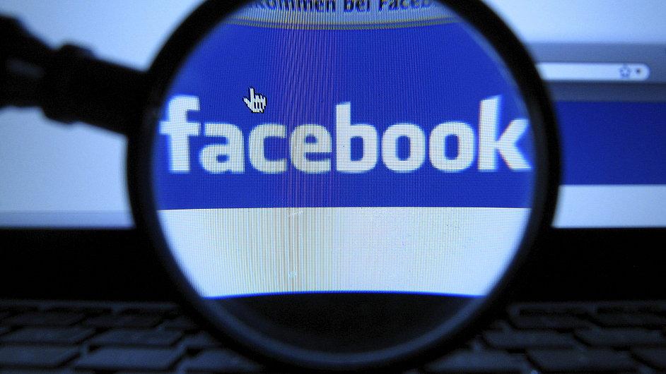 Facebooková cenzura se rozrůstá do bezprecedentních rozměrů