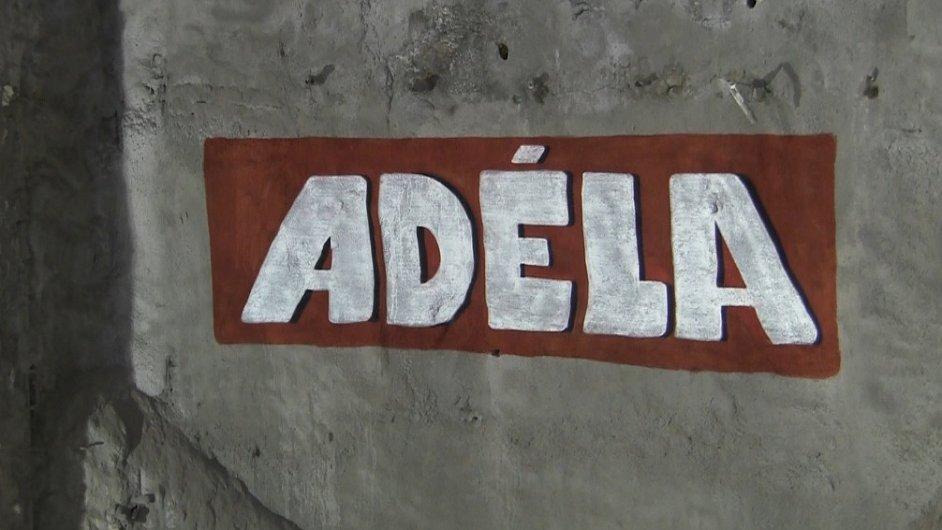 Obří štíty Adéla a Tonda se potkali.  Prorazily tunely trasy metra A zároveň
