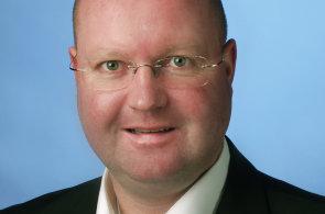 Detlev Knierim, ředitel pro východní Evropu je zodpovědný za obchodní a marketingové aktivity v České republice, na Slovensku a v Polsku.