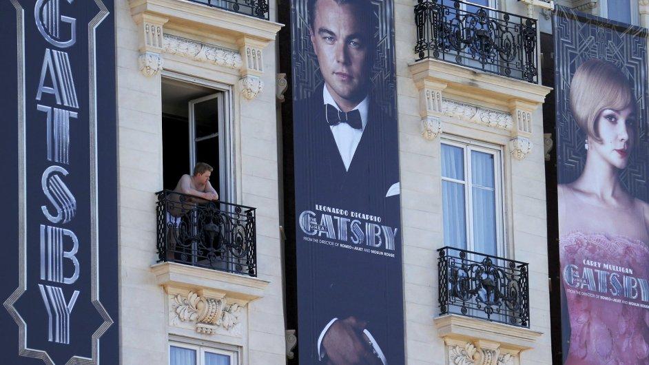 66. ročník filmového festivalu v Cannes
