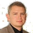 Petr Glogar