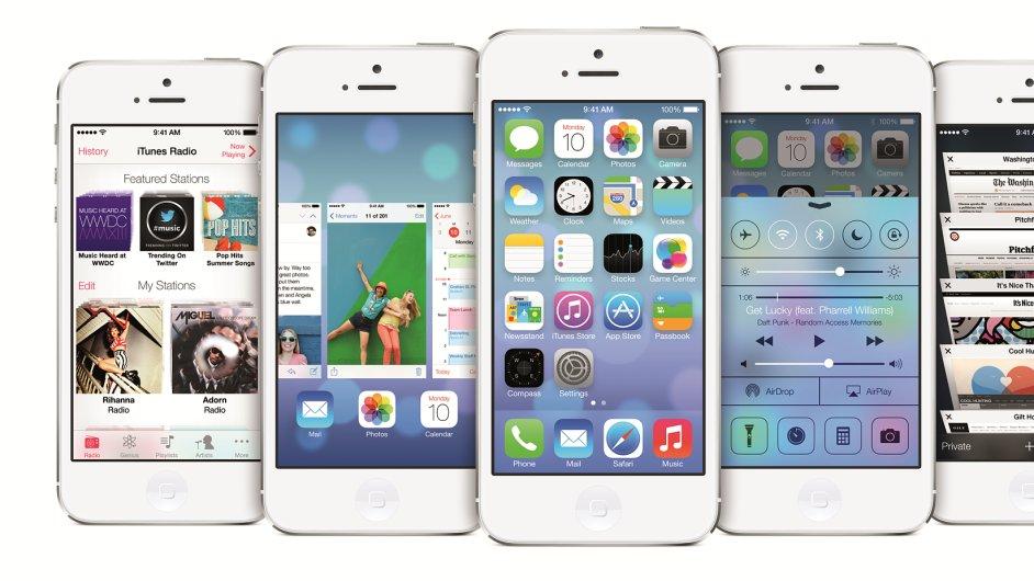 Nejlepší seznamky na iphone zdarma