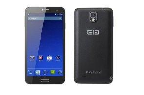 Test: Elephone P8 si hraje na Galaxy Note 3, má Full HD displej, ale stojí šest tisíc korun