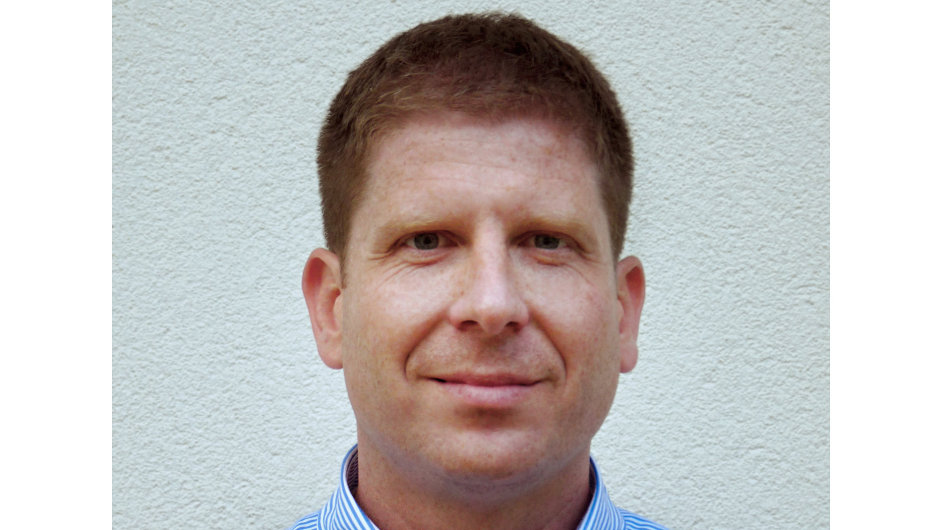 Vít Endler, výkonný ředitel MALL.CZ