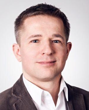 Marek Sojak, Country Advertising Manager CZ/HU/SK společnosti IKEA