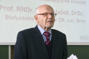 Emil Pale�ek