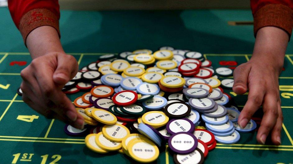 PXP16 PHILIPPINES GAMBLING WIDERIMAGE 0623 11