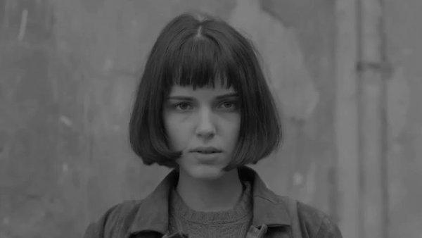 Film nazvan� J�, Olga Hepnarov� do �esk�ch kin p�ijde 24. b�ezna.